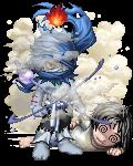Hoodedbeastie's avatar