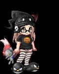 Milkchan's avatar