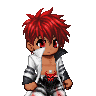 Silveron Phoenix's avatar