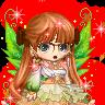 ChocoCellist's avatar