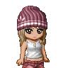 trackstarr72's avatar