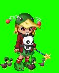 ~Ella~'s avatar