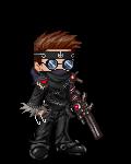 Sight Master's avatar
