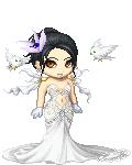 Murdered by Darkness's avatar
