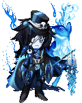 MoonGuard09's avatar