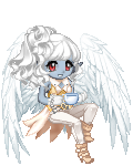 Wolf-keybearer's avatar