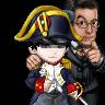 Farameir21's avatar