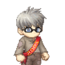 Fuzzeh Panda's avatar