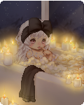 Lady Sorrow Andeath's avatar