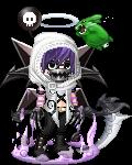 Suurahh's avatar