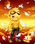 QT2's avatar