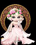 phantomkitsune's avatar