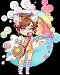 Shinju Umiko's avatar