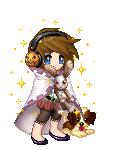 cupcake S2's avatar