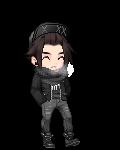 TomCruise007's avatar