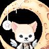 Taco Del Chorrito's avatar