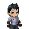 Hadeson's avatar