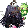 Ahtak_spirit's avatar