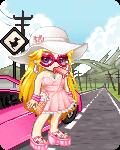 Yuna Arisigawa's avatar