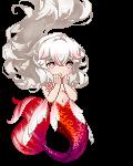 Noxtis's avatar