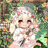Orianea's avatar