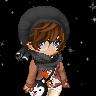 xMichikun's avatar