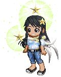 angelcathy1