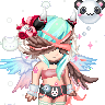 Kawaii_Bird's avatar