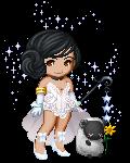 red_rocks11's avatar