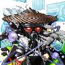 jedi clone's avatar