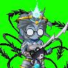 iamzuul's avatar