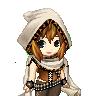 Macqueen's avatar
