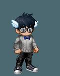 iRikuru's avatar