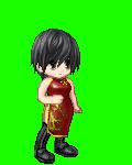 evillive's avatar