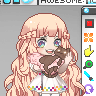 Ashur Sands's avatar