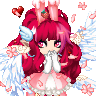 x_Kitanya_x's avatar