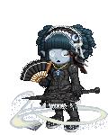 Lady Citaru