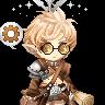 Kiara_Kamlyn's avatar