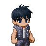 DJ QUIT's avatar