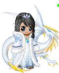 Dorkie Nina's avatar