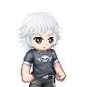 D0ct0rh4x's avatar