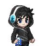 Zharai's avatar