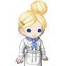Cruncher-kenz's avatar
