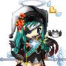 MoonCrest_321's avatar