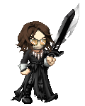 Genius Tech Freak's avatar