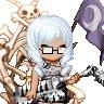 JUNKMUFFIN's avatar
