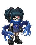 Uekani's avatar