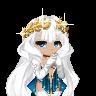 Skymera's avatar