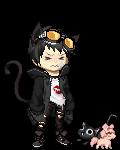 OnionGrump's avatar