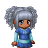 LilMissMe2323's avatar